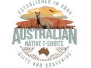 Australian-native coupon code