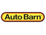 AutoBarn coupon code