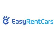 EasyRentCars.com coupon code