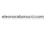 Eleonora Bonucci coupon code