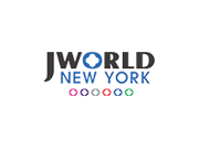 Jworld New york coupon code