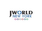 Jworld New york coupon code