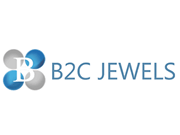 B2C Jewels coupon code