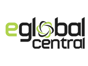 eGlobal Central coupon code