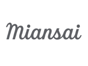 Miansai coupon code