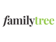 Family Tree Magazin