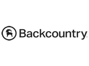 Backcountry coupon code
