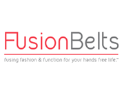 Fusion Belts discount codes