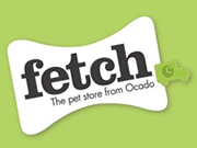 Fetch coupon code