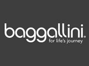 Baggallini coupon code