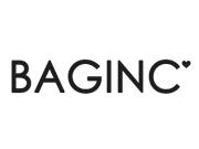 BagInc discount codes