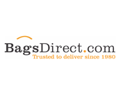 Bags Direct coupon code
