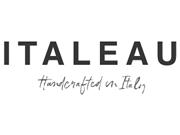 Italeau coupon code