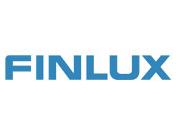 Finlux discount codes