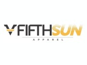 Fifth Sun coupon code