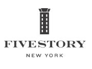 Fivestory New York