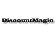 Discount Magic