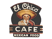 El Chico coupon code
