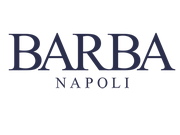 Barba Napoli