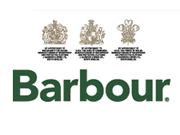 Barbour coupon and promotional codes