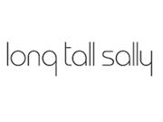 Long Tall Sally coupon code