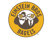 Einstein Bros. Bagels coupon code