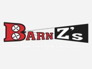 Barnz's