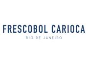 Frescobol Carioca