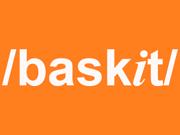 Baskit