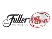 Full Crystal