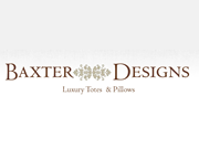 Baxter Designs