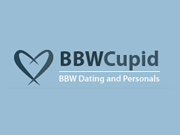 Bbwcupid Choose From 5 Offers July 2019