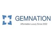 Gemnation coupon code