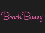 Beach Bunny coupon code