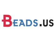 Beads.us