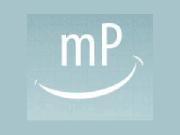 BeanBagBoss