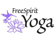 Free Spirit Yoga coupon code