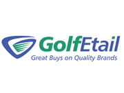 GolfEtail coupon code