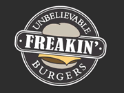 Been to Freakin' Unbelievable Burgers? Share your experiences!
