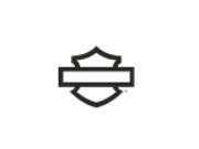 Harley Davidson Footwear discount codes