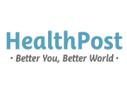 HealthPost discount codes