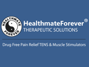 HealthmateForever coupon code
