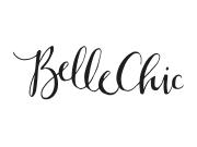 Belle Chic