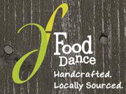 Food Dance coupon code