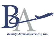 Bemidji Aviation