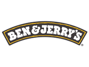 Ben & Jerry's coupon code