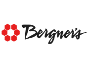 Bergners
