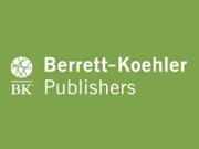 Berrett-Koehler Publishers