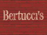 Bertucci's coupon code