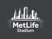 Coblands
